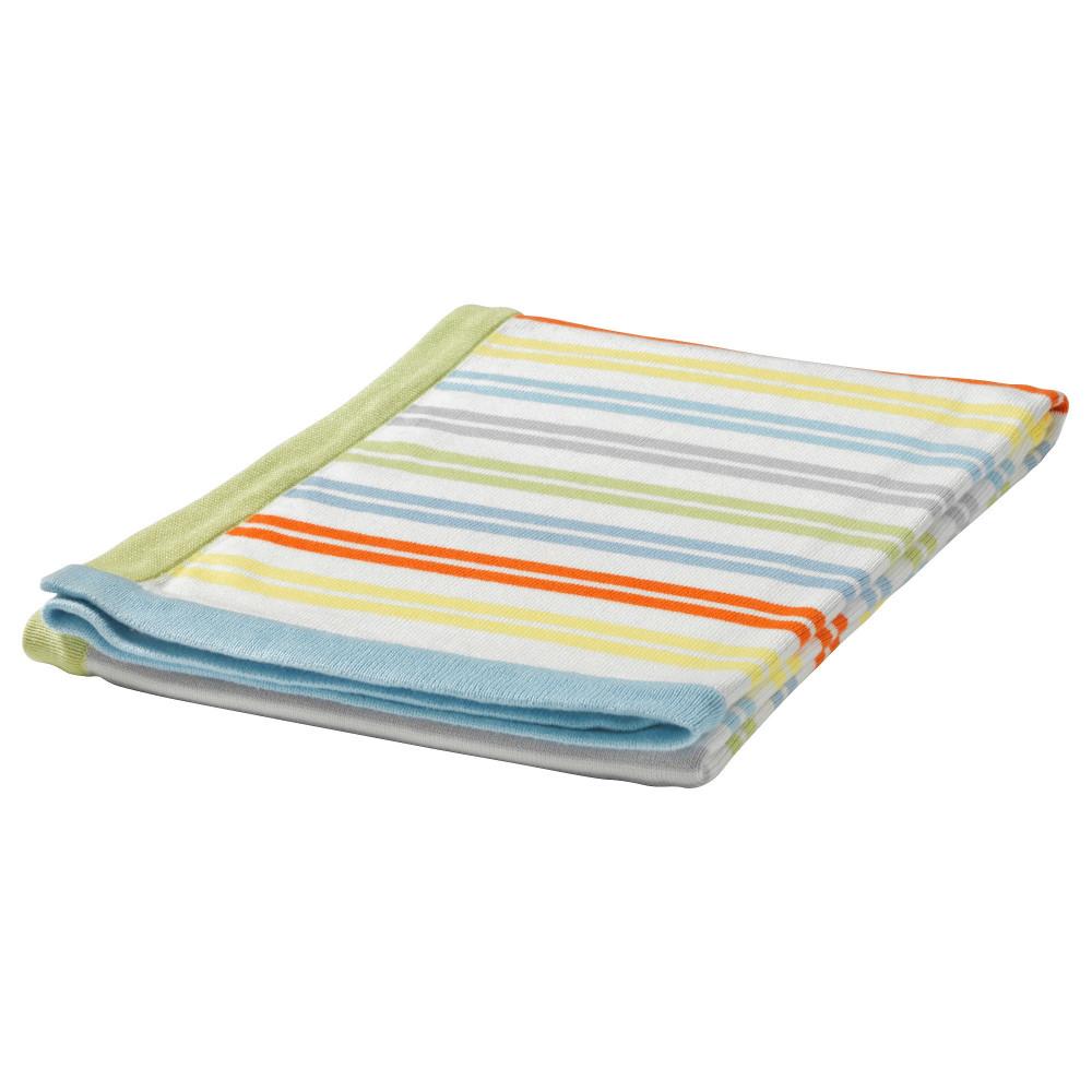 Одеяло детское ДРЁМЛАНД разноцветный  фото 1