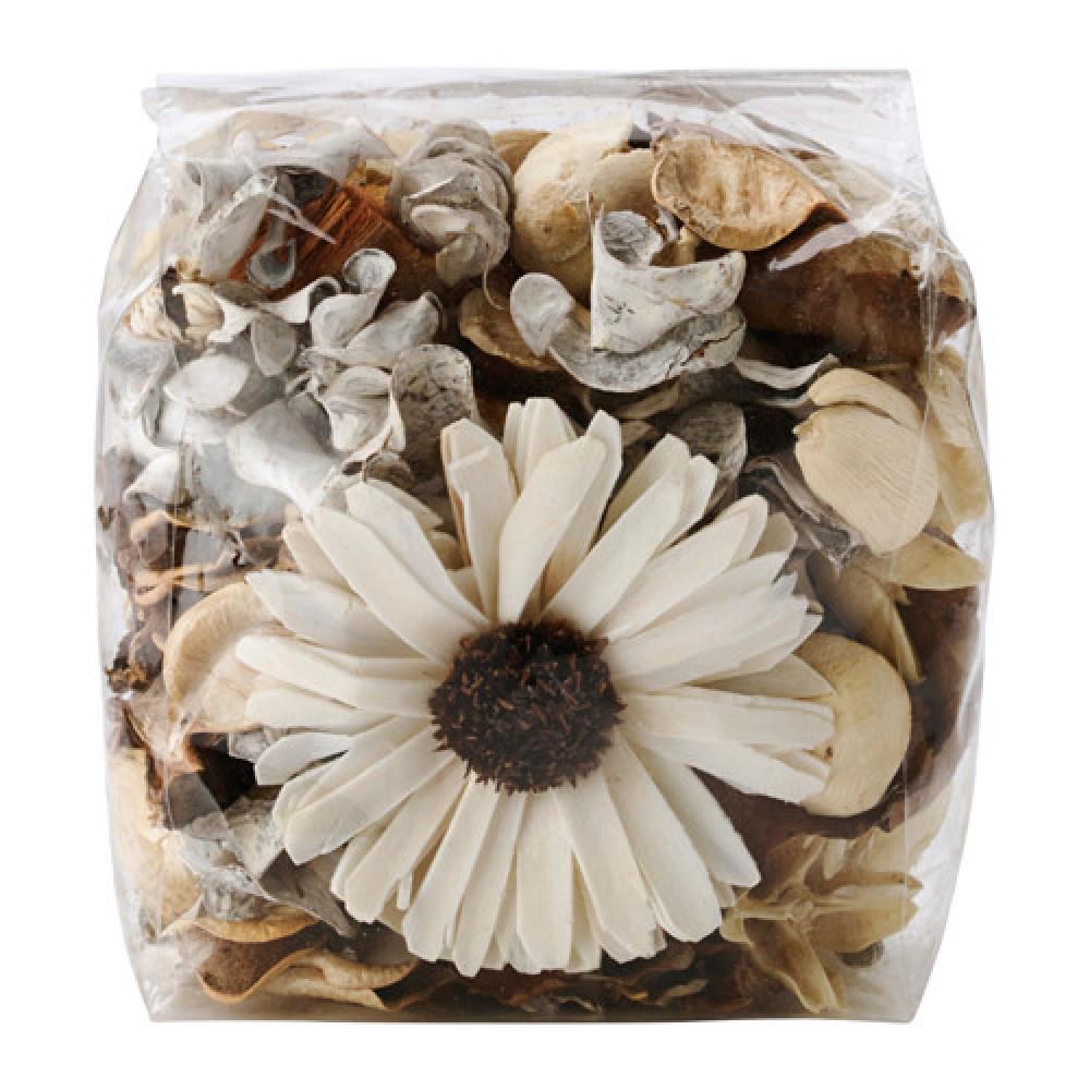 Цветочная отдушка ДОФТА ароматический, сладкий естественный  фото 1